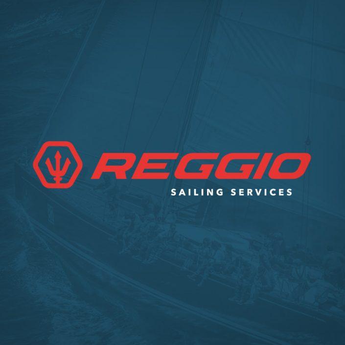 sailing company logo