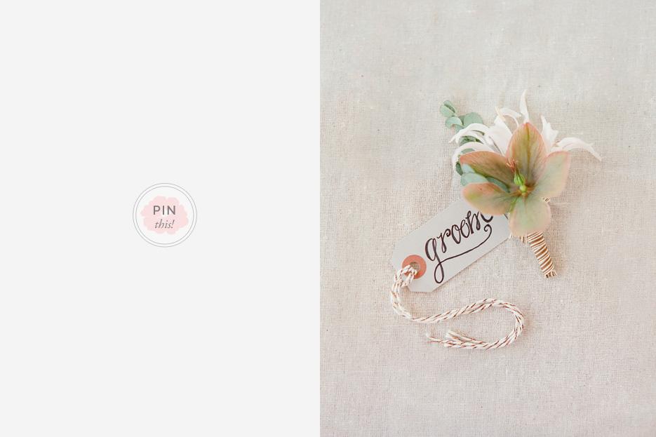 custom pinterest pin it