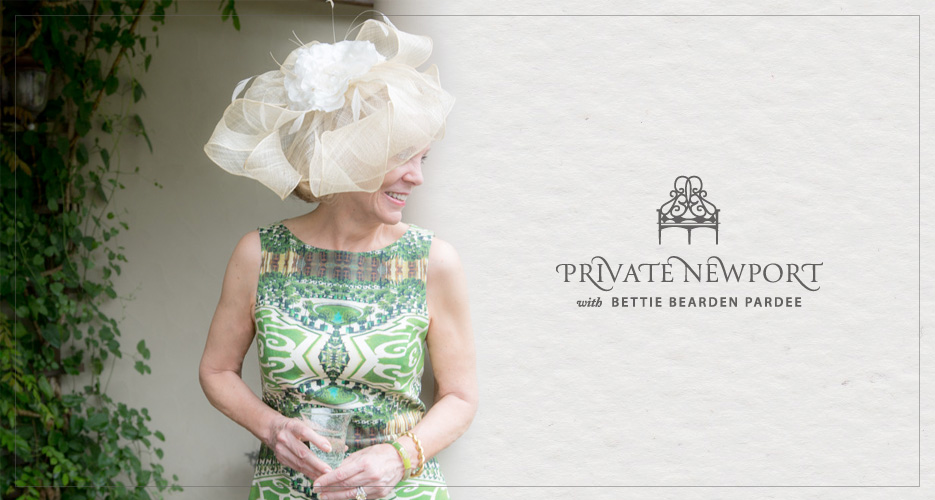 bettie bearden pardee logo