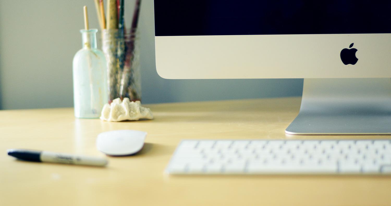 desk-photo-sm