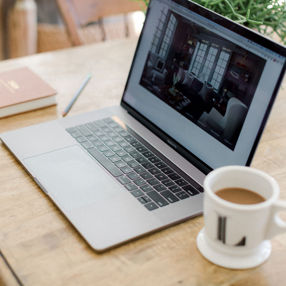 webdesign-womadesign